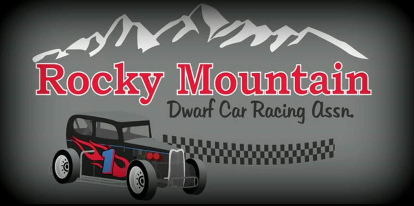 Rocky Mountain Dwarf Car Racing Association